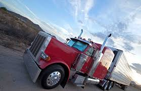 Small Minnesota Trucker Keeps Moving By Factoring Its Loads Factoring Invoices Freight Vma4 Companies In Kansas The Truth About Getting 6 Ways Can Benefit Your Business Trucking Service What To Consider Before Choosing A Truck Driving School How Get The Most Out Of Cash Flow Ciderations For Transportation Tetra Capital Bill Refrigerated Haulers Determine Wther Factoring Is Right Your Company Miami This Marie Antoinette Escaping California First Finance Apex