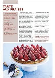 livres de recettes de cuisine t l charger gratuitement gratuit un livre de recettes de tartes à imprimer nos vies de mamans