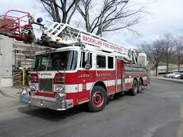 Fire Station 1 | Brookline, MA - Official Website A Brand New Ladder News Bedford Minuteman Ma Westport Fire Department Receives A Stainless Eone Pumper Dedham Their Emax Fileengine 5 Medford Fire Truck Street Firehouse Pin By Tyson Tomko On Ab American Deprt Trucks 011 Southbridge Jpm Ertainment Engine 2 Squad Cambridge Youtube Marion Massachusetts Has New K City Of Woburn Truck Deliveries Malden Ma Former Boston Ladder 27 Cir Flickr