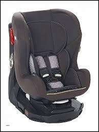 housse siege voiture carrefour chaise best of rehausseur chaise carrefour hi res wallpaper images