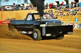 100 Pro Stock Truck Stock 44 Diesel S