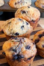 Weight Watchers Pumpkin Fluff by Best Weight Watchers Breakfast Recipes To Jumpstart Your Day