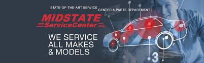 Used Car Dealer In Auburn MA - Bad Credit Auto Loans | Midstate Auto ... Instock Available For Purchase Archives Dejana Truck Equipment Manufacturers By Item New Isuzu Midstate Service Inc Marshfield Wisconsin Mid State Fire Home Erick Lobao On Twitter 2018 Sh4snow Wrapping Up Me Lots Of Trucking Industry In The United States Wikipedia Dixie Chopper V2 Youtube Monroe Best Car Information 1920 Oklahoma City Ok Midstate Services Rv Byron Georgia Quality Used Rvs Parts Kings Park Ny Utility Williams Truck Equipment Bush Cutter