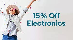 Get 15% Off All Electronics And Gaming Gear At Ebay UK With ... Fcp Euro Promo Code 2019 Goldbely June Digimon Masters Online How To Buy Cheap Dmo Tera Safely And Bethesda Drops Fallout 76 Price To 35 Shacknews Geek Deals 40 Ps Plus 200 Psvr Bundle Xbox One X Black 3 Off G2a Discount Code Instant Gamesdeal Coupon Promo Codes Couponbre News Posts Matching Ypal Techpowerup Gamemmocs Otro Sitio Ms De My Blog Selling Bottle Caps Items On U4gm U4gm Offers You A Variety Of Discounts For Items Lysol Wipe Canisters 3ct Only 299 Was 699 Desert Mobile Free Itzdarkvoid