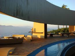 100 John Lautner For Sale Architect Arango Residence Marbrisa Acapulco