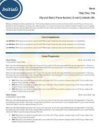ATS Friendly Resume Templates For Sale, Resume Templates For Sale Ats Friendly Resume Template Examples Ats Free 40 Professional Summary Stockportcountytrust 7 Resume Design Principles That Will Get You Hired 99designs Ats Templates For Experienced Hires And College Estate Planning Letter Of Instruction Beautiful Application Tracking System How To Make Your Rerume Letters Officecom Cv Atsfriendly Etsy Sample Rumes Best Registered Nurse Rn Monster Friendly Cover Instant