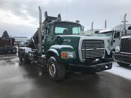 Summit Motors Taber Vehicles Rays Trash Service Rolloff Tilt Load Becker Bros Used Rolloff Trucks For Sale 2001 Kenworth T800 Roll Off Container Truck Item K1825 S A Rumpke Hoists A Compactor Receiver Box Compactors 2009 Mack Pinnacle Truck Youtube In Fl Freightliner Business Class M2 112 Roll Off Trailer System Customers Call The Ezrolloff Beast 2003 Cv713 1022