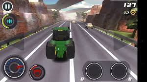 Big Truck Driving 2.0 APK Download - Android Simulation Games Download Apk 3d Monster Truck Parking Game For Android Car Transporter Big 2015 Simulator 2018 Usa Truckers Android Games In Tap Best Mine Truck Express Simulator Game Free Download 2014 Free 1mobilecom Ford Attractive Tug War Vs Chevy Trucks Driver Apk Addon The Heavy Pack V36 From Blade1974 Ets2 Mods Euro Userfifs Monster Games To Play Kids Robot Mechanic Discover Driving A Vs Fancing Degree Blog Pictures Pinterest 190