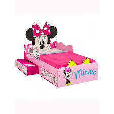 Minnie Mouse Bedroom Accessories Ireland by Mickey U0026 Minnie Mouse Kids Bedrooms Price Right Home