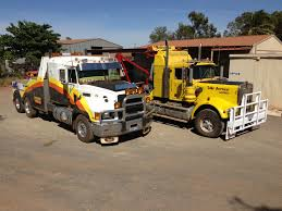 Pilbara Towing | Towing & Tilt Tray Services Tow Trucks For Sale In Texas Platinum Ford 2017 Ford F450 Dynamic 701 Wrecker Repo Truck 49500 Used 2005 Chevrolet Kodiak C5500 Rollback Tow Truck For Sale 2018 New Freightliner M2 106 Rollback Extended Cab At And Used Commercial Sales Parts Service Repair Intertional Wrecker 7041 East Coast Jerrdan Wreckers Carriers Robert Young Nrc Equipment