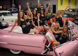 Events / Shows | GR Auto Gallery The Worlds Most Recently Posted Photos Of Ebi And Mini Flickr Hot Girls Love Street Trucks Burn Outs At California Truck Country Girls Redneckgrlfrnds Twitter July 2012 Bliss Project Pic New Posts Nfs Hd Wallpapers Hot Pursuit 1951 Chevrolet Just A Hobby Rod Network Cars Sema Show 2016 Exclusive By Roguerattlesnake Hd Hot Simple Girls Make Buddy 2013 Spring Fling Car Of Popular Rodding Southern Big Trucks Redneck Yacht Club Youtube