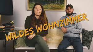 waidwaib s wildes wohnzimmer 2 jagd in social media