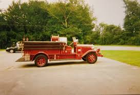 1935 Reo Speed Wagon 2850 Miles 1969 Dodge Power Wagon Walker Fire Engine 1922 Reo Speed Truck Gtcarlotcom 1954 Youtube 1958 Fire Truck Advtiser Forums Rave And Review Lifestyle Travel And Shopping Blog From Seattle Massfiretruckscom 2 Xonex Colctable Vehicles Inc Fire Truck And Ranch Wagon Lot 66l 1927 T6w99483 Vanderbrink Speedwagon The Firetruck Band Photos Video