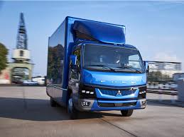 Mercedes' Parent Company Is Building A Truck That Will Rival Tesla ... 12 Ultimate Reasons Fleet Managers Need To Monitor Hard Braking Big Truck Sleepers Come Back The Trucking Industry Hino Certified Specifications Info Lynch Center The Okosh 6x6 Airport Fire Lets See Those Water Cannons How We Shipped 600lb Navistar Blade Diesel Brothers Star Ordered Stop Selling Building Smoke Commercial Maintenance Checklist Jb Tool Sales Inc Test Drives 2018 Freightliner New Cascadia Nikola Motor Company On Twitter Compliment Is Elonmusk Racing Photo Image Gallery 6 Steps Of Buying A Used Semi Coinental Bank