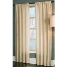 Allen Roth Curtains Alison Stripe by 41 Best Simple Glamour Images On Pinterest Plants Blue And
