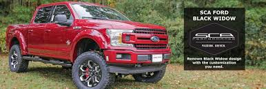 100 Lifted Trucks For Sale In Ny