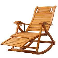 Amazon.com : SjYsXm-recliners Adjustable Chaise Lounge Chair ...