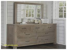 dresser elegant walmart dressers with mirror walmart dressers