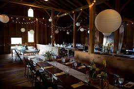 Best Wedding Venues In The Catskills Owls Hoot Barn West Coxsackie Ny Home Best View Basilica Hudson Weddings Get Prices For Wedding Venues In A Unique New York Venue 25 Fall Locations For Pats Virtual Tour Troy W Dj Kenny Casanova Stone Adirondack Room Dibbles Inn Vernon Premier In Celebrate The Beauty And Craftsmanship Of Nipmoose Most Beautiful Industrial The Foundry Long Wedding Venue Ideas On Pinterest Party M D Farm A Rustic Chic Barn Farmhouse