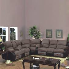 American Freight Sofa Beds by Furniture Cozy Living Room Design Using Cool Overstock Sectional