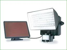 Security Lights Lowes Outdoor Security Lights Lighting Led Led