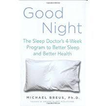 Dr Breus Bed by Amazon Com Michael Breus Books Biography Blog Audiobooks Kindle