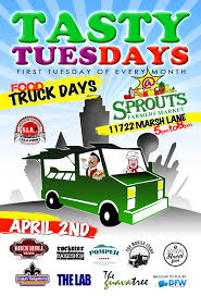 April 1 Food Truck Schedule And News For Dallas And Ft. Worth - D ... Easy Slider Food Truck Dallas The Happenings Of March Another Park Cheese Fries Or Snuffers Last Reitz Schicker Automotive Group New Used Vehicles In Greater St Louis Fiberglass Covers Century Aurora Supplies Food Truck The Taco Trail North Texas Association On Twitter Whats Up Burger Restaurant With Serious Cred Slides Into A Ultimate Guide To Charleston Area Trucks Fort Worth Real Cheap Housewives And Catering Deep