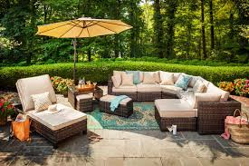 Value City Furniture | Find Your Perfect Piece! Patio Ideas Cinder Block Diy Fniture Winsome Robust Stuck Fireplace With Comfy Apart Couch And Chairs Outdoor Cushioned 5pc Rattan Wicker Alinum Frame 78 The Ultimate Backyard Couch Andrew Richard Designs La Flickr Modern Sofa Sets Cozysofainfo Oasis How To Turn A Futon Into Porch Futon Pier One Loveseat Sofas Loveseats 1 Daybed Setup Your Backyard Or For The Perfect Memorial Day Best Decks Patios Gardens Sunset Italian Sofas At Momentoitalia Sofasdesigner Home Crest Decorations Favorite Weddings Of 2016 Greenhouse Picker Sisters