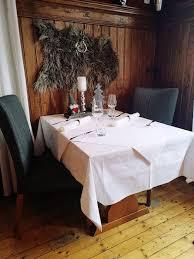 mapstr restaurant herxemer esszimmer herxheim bei landau