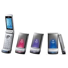 Nokia Mural 6750 Unlocked Gsm by Nokia 6750 Mural Review Wall Murals You U0027ll Love