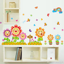 Decorate Interior Walls Or Windows Of Home Office Dorm Store Removable And Re Positionable With No Sticky Residue Ideal For Dry Clean