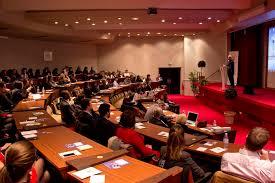 chambre du commerce limoges salle colloque rse chambre de commerce et d industrie de limoges