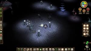 How to Lights Out Don t Starve General Discussion Klei