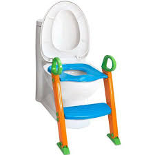oxgord kids potty training elongated toilet seat walmart com