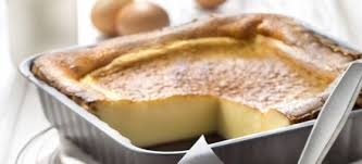 cuisine bretonne traditionnelle spécialité bretonne recette bretonne cuisine bretagne régal