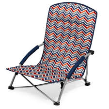 Panama Jack Beach Chair Backpack by Buy Beach Chairs From Bed Bath U0026 Beyond