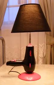 Lamp Harp Saddle Adapter by 421 Best Lamps And Lampshades Images On Pinterest Lights