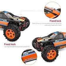 4X4 Off Road: Electric 4x4 Off Road Rc Trucks Dropshipping For Jlb Racing 21101 110 4wd Rc Brushless Offroad How To Get Into Hobby Car Basics And Monster Truckin Tested New Rc Trucks 4x4 Sale 2018 Ogahealthcom Gptoys S911 24g 112 Scale 2wd Electric Truck Toy 5698 Free The 8 Best Remote Control Cars To Buy In Bestseekers Hot 40kmh 24ghz Supersonic Wild Challenger Traxxas Wikipedia Amazoncom Stampede 4x4 4wd With Blue Us Feiyue Fy10 Brave 30kmh High Speed Risks Of Buying A Cheap Everybodys Scalin Pulling Questions Big Squid Brushed For Hobby Pro