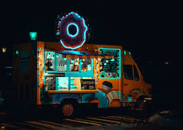 100 Food Truck Permit How To Start A For Your Restaurant