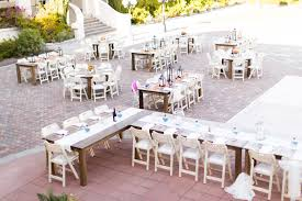 Wedding Seating Inspirations! | Encore Events Rentals ... 16 Easy Wedding Chair Decoration Ideas Twis Weddings Beautiful Place For Outside Wedding Ceremony In City Park Many White Chairs Decorated With Fresh Flowers On A Green Can Plastic Folding Chairs Look Elegant For My Event Ctc Ivory Us 911 18 Offburlap Sashes Cover Jute Tie Bow Burlap Table Runner Burlap Lace Tableware Pouch Banquet Home Rustic Decorationin Spandex Party Decorations Pink Buy Folding Event And Get Free Shipping Aliexpresscom Linens Inc Lifetime Stretch Fitted Covers Back Do It Yourself Cheap Arch