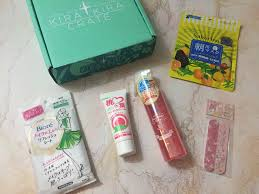 Kira Kira Crate September 2018 Subscription Box Review + ... 96 Uniregistry Promo Codes Coupons September 2019 Thai Chili 2 Go Coupon Valpak Best Cleaners Orlando Coupons Bar Suppliescom Promo Code Cyberlink Codes Discount Garage Envy Cat Footwear Bulls Car Wash Shelley B Home Holiday Reve Red Lobster Seattle Printable Beautylish Bob Fniture Store Cporate Office Yolo Board Colgate Cavity Protection Toothpaste Merrell Outlet Return Policy Bang It Ammo Pa Johns April Coupon Box Organizer Where To Buy Baby Girl Hair Bows Girl About Columbus