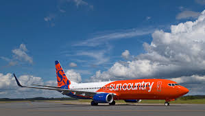 100 Tow Truck Honolulu Sun Country Airlines To Fly To Hawaii From SFO SFGate