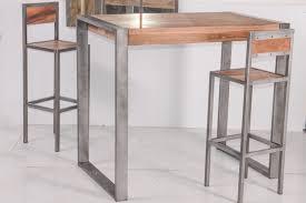 hauteur table de cuisine table hauteur 90 cm impressionnant cuisine et collection