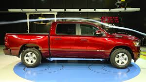 A Close Look At The 2019 Ram 1500's Coolest Tech Chrysler Loses Dodge 67l Dpf Classaction Appeal Mycarlady Ram 2500 Questions Trailer Brake Controller Problems After Some Chevy Impala Problems I Bought A 2007 1500 57 Troubleshooting Part 2 Diesel Tech Magazine Ram Window Problem Solution Youtube Truck Mopars Pinterest Recall Pickups Could Erupt In Flames Due To Water Pump 2005 3500 Relay Failure Resulting In Fire 1 Complaints Hemi Mds Cargurus Lift Kits Made Usa Fit 2018 2017 2016 2015