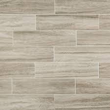 free sles salerno ceramic tile harbor wood series gray birch