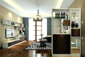 Room Partition Designs Medium Size Of Living