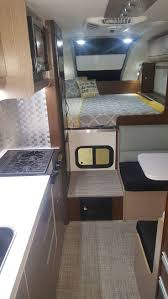 Best 25+ Truck Bed Camper Ideas On Pinterest   Camping In Truck ... If I Get A Bigger Garage Ill Tundra Mostly For The Added Truck And Camper Modification 30 For Thirty Caribou Outfitter Rv Manufacturing Bed Shells My Lifted Trucks Ideas Campers Eagle Cap Plans Modern Design Building Covers 68 Act1theaterartscom Page 26 Reclaimed Wood Short Best Resource Van Camping Accsories Luxury Started Here S Own An F150 Raptor We Have Custom Just You Phoenix Toppers Home Interior Gozoislandweather Truck Bed