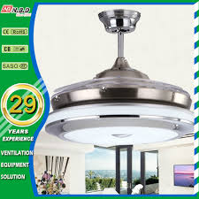 Bladeless Ceiling Fan Singapore by Unique Image Of Bladeless Ceiling Fan With Light Furniture