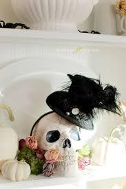 Grandin Road Halloween Mantel Scarf by 520 Best Halloẘ ℯη Glamour Pumpkins U0026 More Images On