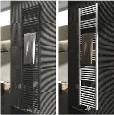 details zu heizkörper badheizkörper handtuchwärmer badezimmer heizung handtuchtrockner